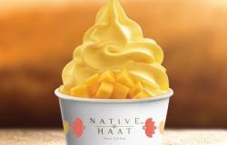 cocoberry-native-haat-mango