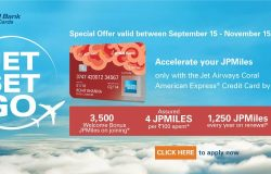 jetairways-coral-product-card-d