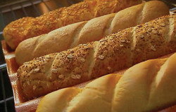 subway-breads