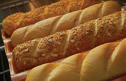 How To Choose Subway Breads In India My Favourites Wereview In Reviews From India On