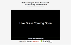 dda-live-draw-website