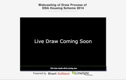 dda-live-draw-website