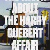 harry-quebert-review