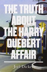 harry-quebert-review