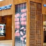 Review: Royce Chocolates in Delhi, Mumbai & Bangalore