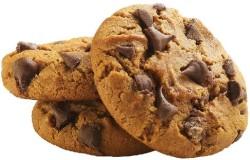 chunkies cookies