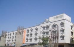 parijatha-gateway-hotel