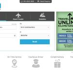 Taxi Review: Savaari.com – Car Rentals
