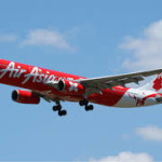 Air Asia Review (India) – Decent Airlines with Worst Customer Service Ever