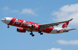 air-asia-review