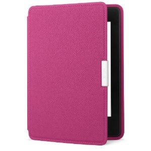 fuscia-cover-kindle