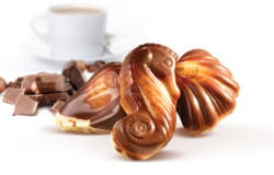 guylian-belgian-chocolate