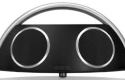harmon-kardon-speakers