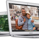 Apple MacBook Air Review (India)