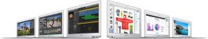 Macbook Air Apple Laptop review