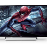 TV Review: Sony Bravia 40 inch Full HD LED TV (India – KLV-40R482B)