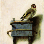 Book Review: The Goldfinch By Donna Tartt