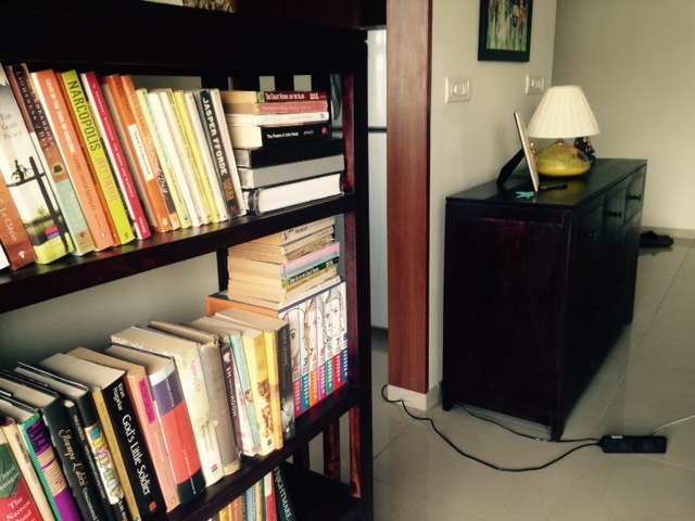 Urban Ladder Review Buying Furniture Online in India : FullSizeRender 2 from wereview.in size 640 x 480 jpeg 111kB