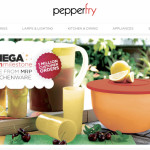 Pepperfry Review – Furniture & Home Decor Online