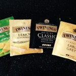Twinings Tea Bags Review – India