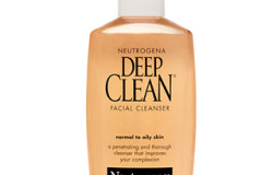 neutrogena-deep-clean