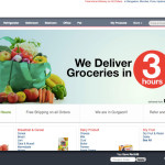 ZopNow Review: Online Grocery Shopping in India