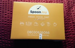 SpoonJoy