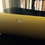 JBL Flip 2 Speakers Review: Big Sound for a Small Device