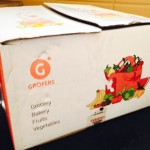 Grofers Grocery India – Online Grocery Shopping Review