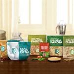 Id Foods Idli Dosa Batter & More