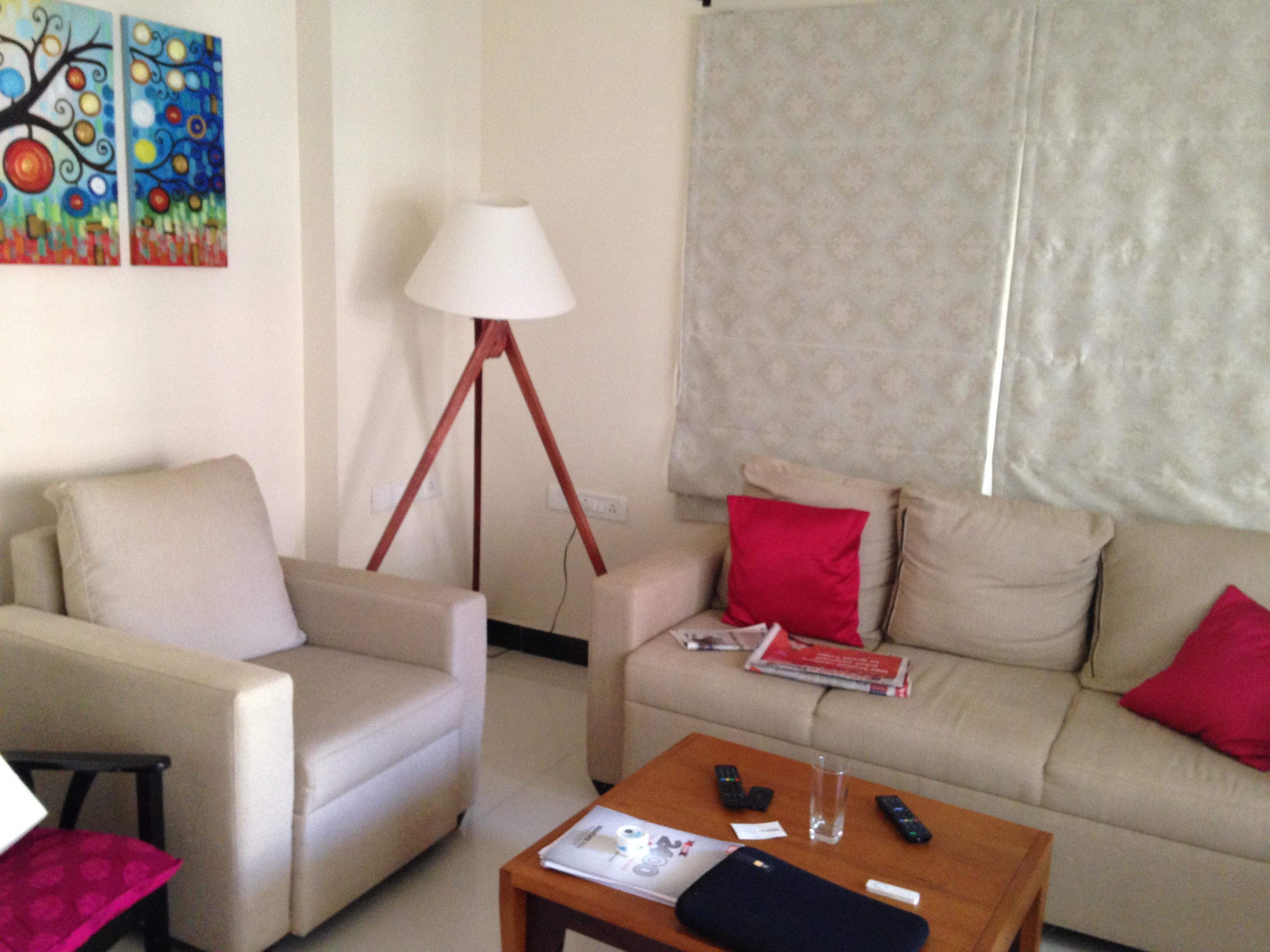 100 Sofa Set In Bangalore Sofas Center 30 Impressive Used Sofa Set For Sale Picture