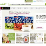 Nature's Basket Review