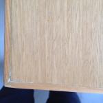 UandIfurniture.com Customer Review – U&I Furniture