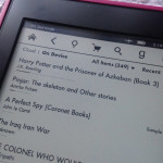 Amazon Kindle Unlimited Review (India)