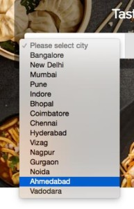 faasos cities