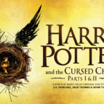 Harry Potter and the Cursed Child Review – Book 8