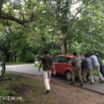 ZoomCar Review – Car Rental in Bangalore, India