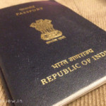 How to Apply for a Tatkaal Passport in India