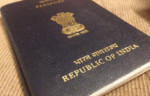 Tatkaal passport India