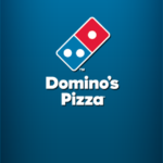 Dominos Mobile App (India) Review