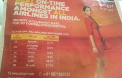 spicejet-ad