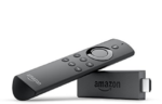 Amazon Fire Stick Review – India