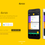 Dunzo Review: Making Life Easier… Task by Task!