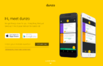 Dunzo Review – Making Life Easier… Task by Task! (India)