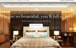 LivSpace Review – Not Quite Hassle Free Home Interiors in India